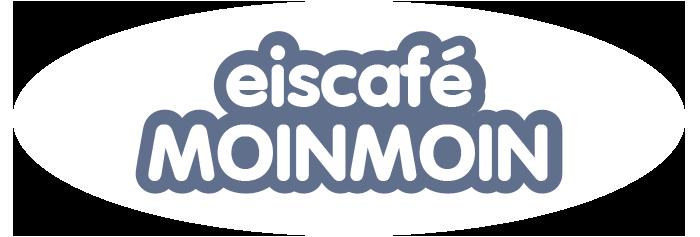 Eiscafe Moin Moin